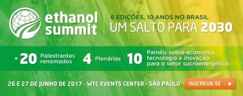 Ethanol Summit 2017